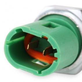 Schalter Rückfahrleuchte AUTOMEGA (150059110) für RENAULT CLIO Preise