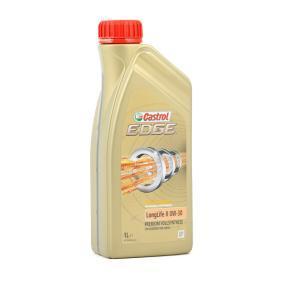 1502BF Motoröl von CASTROL Qualitäts Ersatzteile