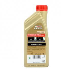 Aceite sintético Aceite de motor, Art. Nr.: 1502BF online