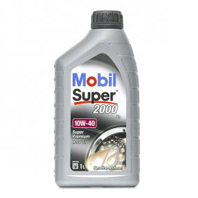 Engine Oil 10W-40 (150562) from MOBIL buy online