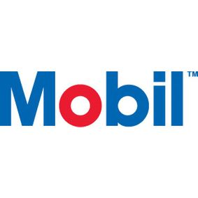 TOYOTA Car oil from MOBIL high-quality