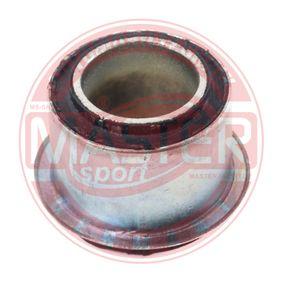 MASTER-SPORT Lagerung, Lenker 093807641 für IVECO bestellen