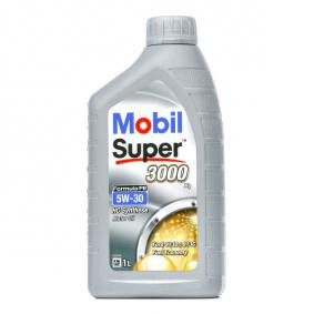 ACEA B5 Motoröl (151521) von MOBIL günstig erwerben