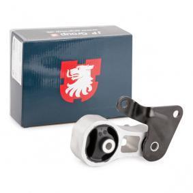 1513114 für FORD, Lagerung, Motor JP GROUP (1517902400) Online-Shop