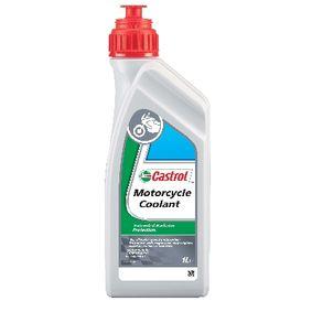HONDA STREAM Моторни масла CASTROL 151B4A изгодни