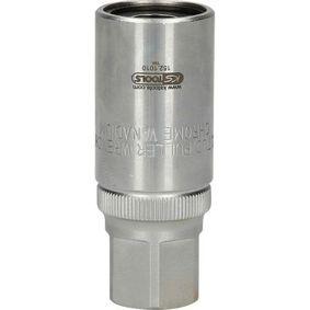 152.1010 Unealta de extragere prezon cu filet de la KS TOOLS scule de calitate