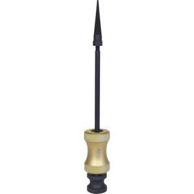KS TOOLS Инжекционен клапан / инжекторна дюза / 152.1183