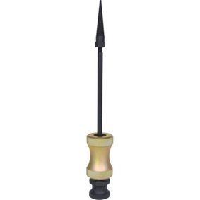 KS TOOLS Инжекционен клапан / инжекторна дюза / (152.1183)