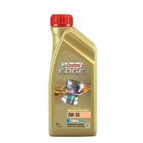 OPEL CORSA CASTROL Olie voor auto, Art. Nr.: 1533F3