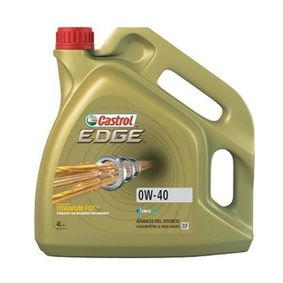 MB 229.51 Engine Oil (1534A7) from CASTROL buy