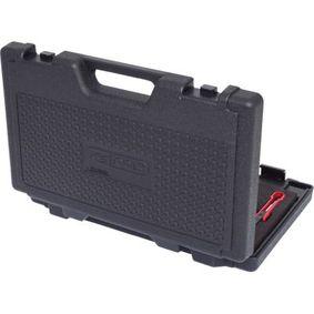 154.0140 Entriegelungswerkzeugsatz von KS TOOLS Qualitäts Werkzeuge