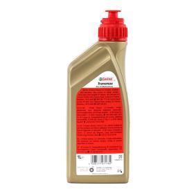 CASTROL Servolenkung Öl (154EE9)