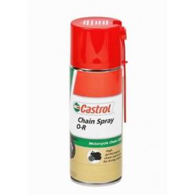 Kettenspray (156B83) von CASTROL kaufen