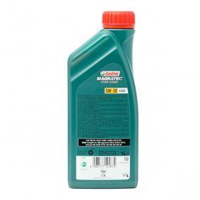 RENAULT RN0700 CASTROL Motoröl, Art. Nr.: 159C13