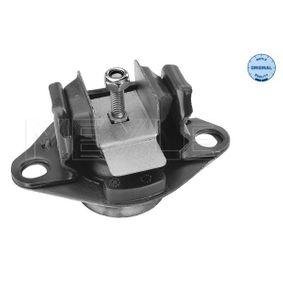 MEYLE Lagerung, Motor 8200277791 für RENAULT, DACIA bestellen