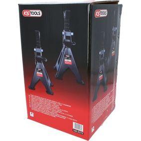 Podstavná stolice od KS TOOLS 160.0370 online