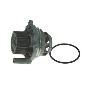 Wasserpumpe AUTOMEGA Art.No - 160007510 OEM: 06B121011EX für VW, AUDI, SKODA, SEAT, ALFA ROMEO kaufen