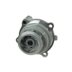 AUTOMEGA Wasserpumpe 06B121011EX für VW, AUDI, SKODA, SEAT, ALFA ROMEO bestellen