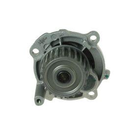 06B121011H für VW, AUDI, SKODA, SEAT, PORSCHE, Wasserpumpe AUTOMEGA (160007510) Online-Shop