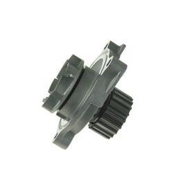 CRAFTER 30-50 Kasten (2E_) AUTOMEGA Wasserpumpe 160012410