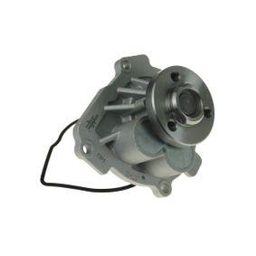 Wasserpumpe AUTOMEGA Art.No - 160017510 OEM: 6000626854 für FIAT, CHEVROLET, ALFA ROMEO, CHRYSLER, LANCIA kaufen
