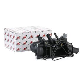 Thermostat, Kühlmittel AUTOMEGA Art.No - 160023610 OEM: 1149617 für FORD kaufen