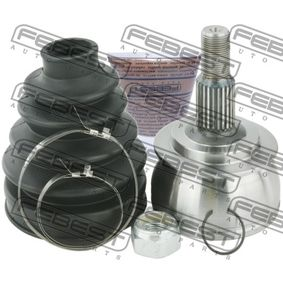 Joint, drive shaft FEBEST Art.No - 1610-169 OEM: A1693705572 for MERCEDES-BENZ buy