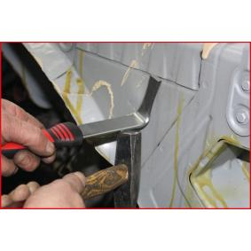 162.0215 Meißelsatz von KS TOOLS Qualitäts Werkzeuge