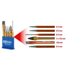 KS TOOLS Werkzeugsatz 162.2118 Online Shop