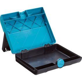 Куфар за инструменти 165-S HAZET