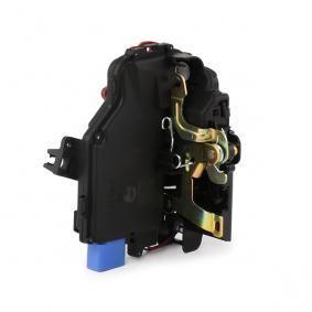 Zamky vnejsi (16SKV041) výrobce ESEN SKV pro SKODA Octavia II Combi (1Z5) rok výroby 06.2009, 105 HP Webový obchod