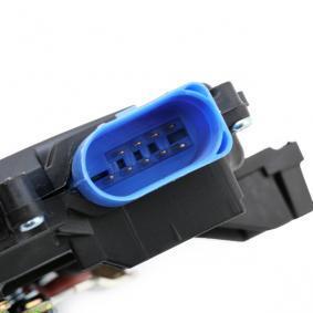 Zamky vnejsi (16SKV042) výrobce ESEN SKV pro SKODA Octavia II Combi (1Z5) rok výroby 06.2009, 105 HP Webový obchod