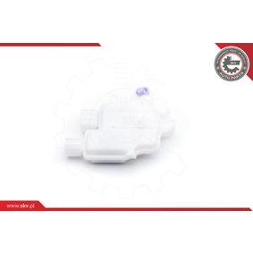 ESEN SKV Motor de cerradura de puerta 16SKV215