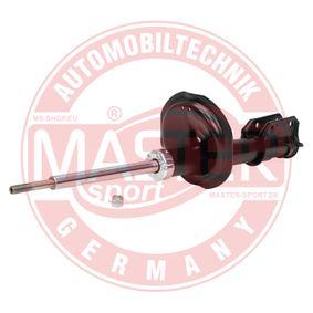MASTER-SPORT Stoßdämpfer 7778834 für FIAT bestellen