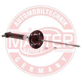 MASTER-SPORT Stoßdämpfer 8D9513031A für VW, AUDI, SKODA, SEAT bestellen