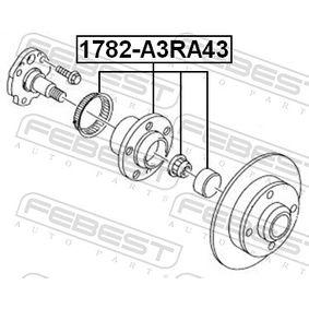 FEBEST 1782-A3RA43 adquirir