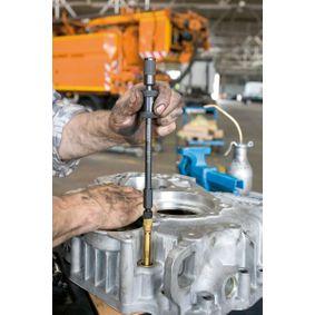 HAZET Innenausziehersatz 1788T/5 Online Shop