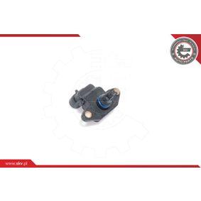 ESEN SKV Sensor, intake manifold pressure 17SKV107