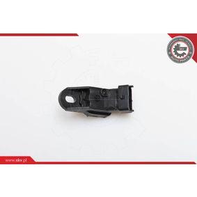 Sensor, insugstryck ESEN SKV Art.No - 17SKV110 OEM: 46468682 för FIAT, ALFA ROMEO, LANCIA, MASERATI, ABARTH köp