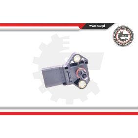 Senzor tlaku sacího potrubí 17SKV120 ESEN SKV