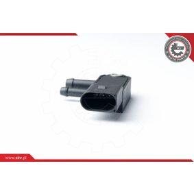 ESEN SKV Senzor, tlak vyfuk.plynu 17SKV333