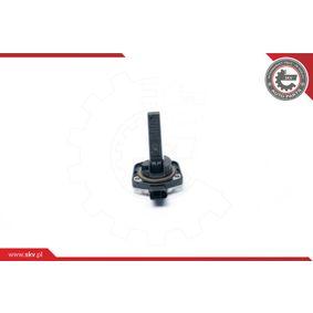 ESEN SKV Sensor Motorölstand 17SKV367