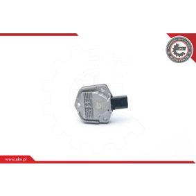 CRAFTER 30-50 Kasten (2E_) ESEN SKV Sensor Motorölstand 17SKV367