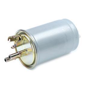 AUTOMEGA Filtro de combustible (180013410)