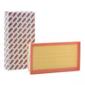 Luftfilter AUTOMEGA Art.No - 180016010 OEM: 1050705 für FORD kaufen