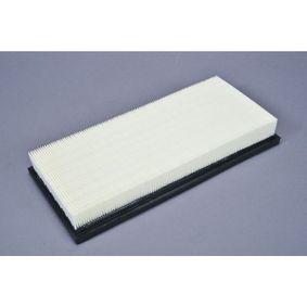 AUTOMEGA Luftfilter 3785586 für FORD bestellen