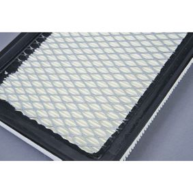 3785586 für FORD, Luftfilter AUTOMEGA (180017510) Online-Shop