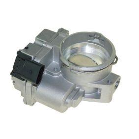 Luftfilter AUTOMEGA Art.No - 180018810 OEM: 7700857336 für RENAULT, DACIA, RENAULT TRUCKS kaufen