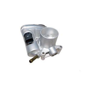 7700857336 für RENAULT, DACIA, RENAULT TRUCKS, Luftfilter AUTOMEGA (180018810) Online-Shop