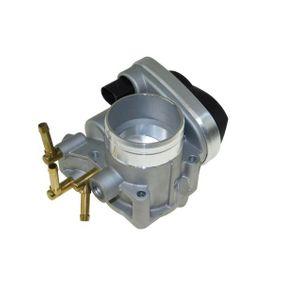 Luftfilter AUTOMEGA Art.No - 180019010 OEM: 7701034705 für RENAULT, RENAULT TRUCKS kaufen
